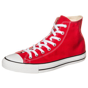 dc0a24cea0 Chuck Taylor All Star Core High Sneaker, Rot, zoom bei OUTFITTER Online