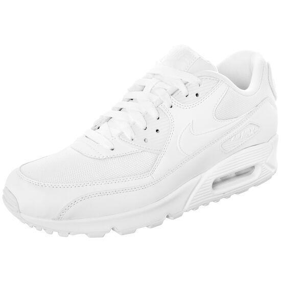 online store 07e5f 87c74 ... Air Max 90 Essential Sneaker Herren, Weiß, zoom bei OUTFITTER Online ...