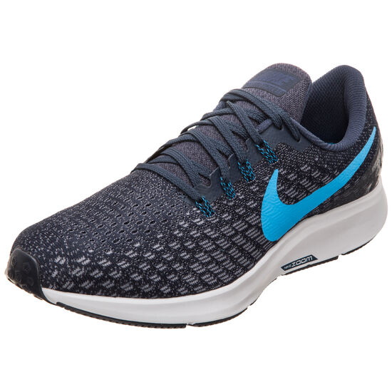 check out 54ed6 0099e ... Air Zoom Pegasus 35 Laufschuh Herren, , zoom bei OUTFITTER Online ...