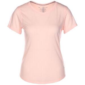 Streaker Laufshirt Damen, pink, zoom bei OUTFITTER Online