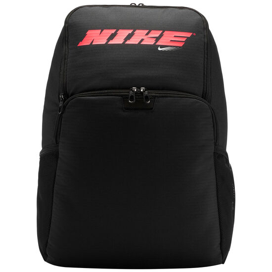Brasilia 9.0 Graphic XL Tagesrucksack, , zoom bei OUTFITTER Online