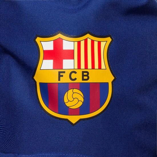 FC Barcelona Stadium Duffel Sporttasche, , zoom bei OUTFITTER Online