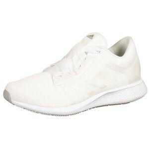 Edge Lux 4 Laufschuh Damen, weiß / beige, zoom bei OUTFITTER Online
