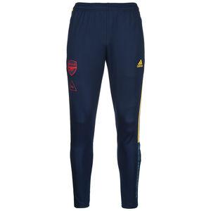 FC Arsenal Human Race FC Trainingshose Herren, dunkelblau, zoom bei OUTFITTER Online