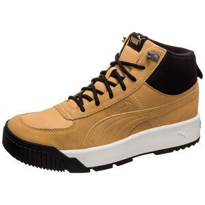 Tarrenz SB Sneaker, braun / schwarz, zoom bei OUTFITTER Online
