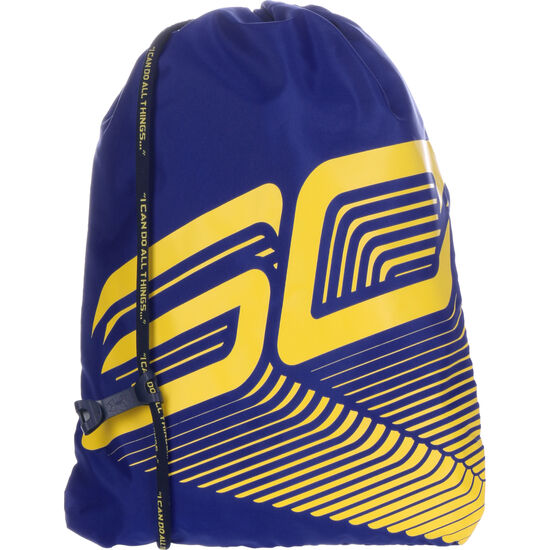 SC30 Basketball-Turnbeutel, , zoom bei OUTFITTER Online