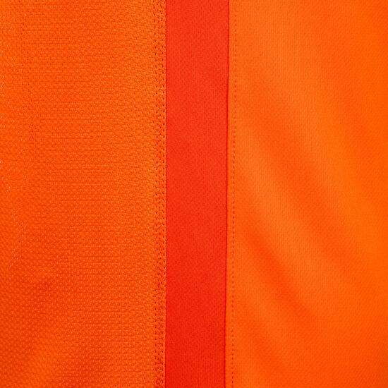Trophy III Trikot Herren, orange, zoom bei OUTFITTER Online
