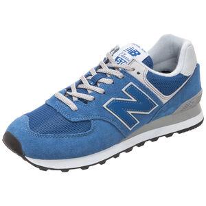 ML574-ERB-D Sneaker, Blau, zoom bei OUTFITTER Online
