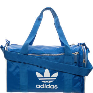 adicolor Duffel Tasche M, , zoom bei OUTFITTER Online