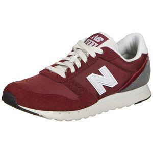 ML311 Sneaker Herren, rot, zoom bei OUTFITTER Online