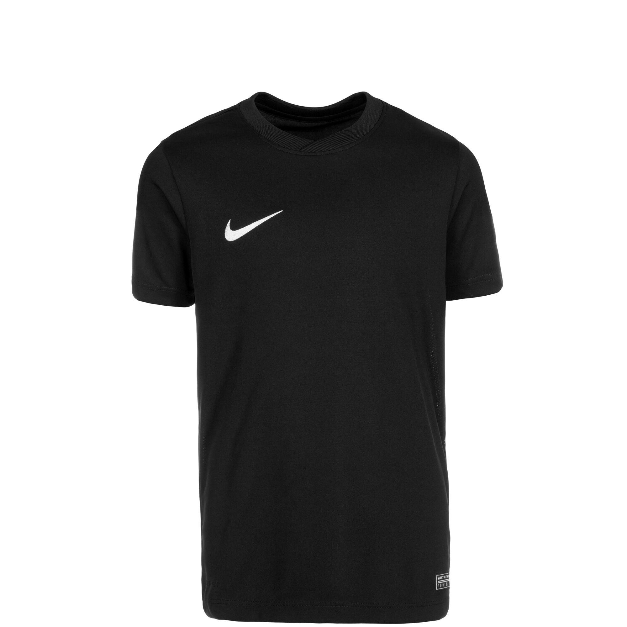 NIKE Park VI Fußballtrikot Herren   Produktkatalog   Nike