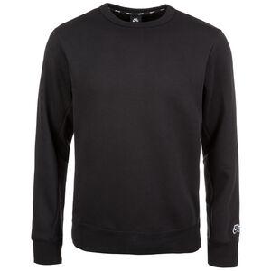 Icon Fleece Sweatshirt Herren, schwarz, zoom bei OUTFITTER Online