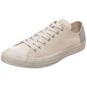 Chuck Taylor All Star OX Sneaker, Braun, zoom bei OUTFITTER Online