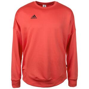 Tango Terry Sweatshirt Herren, Pink, zoom bei OUTFITTER Online