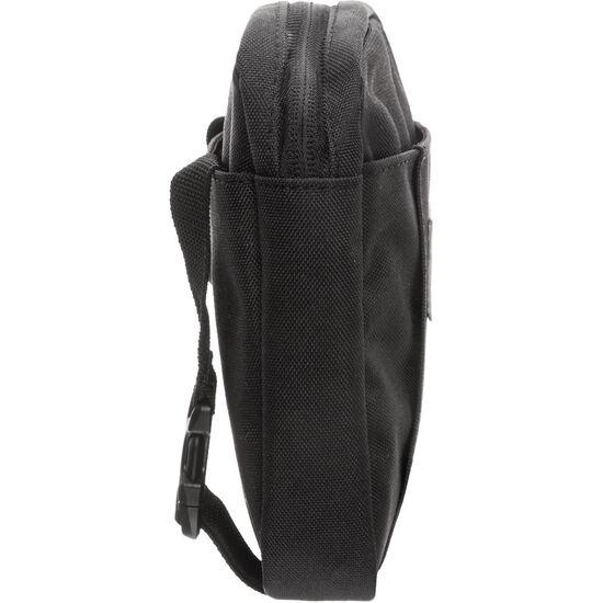 Cruz Cross Body Tasche, schwarz, zoom bei OUTFITTER Online