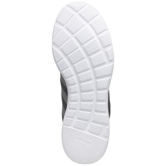 Lite Racer CLN 2.0 Sneaker Damen, grau / silber, zoom bei OUTFITTER Online