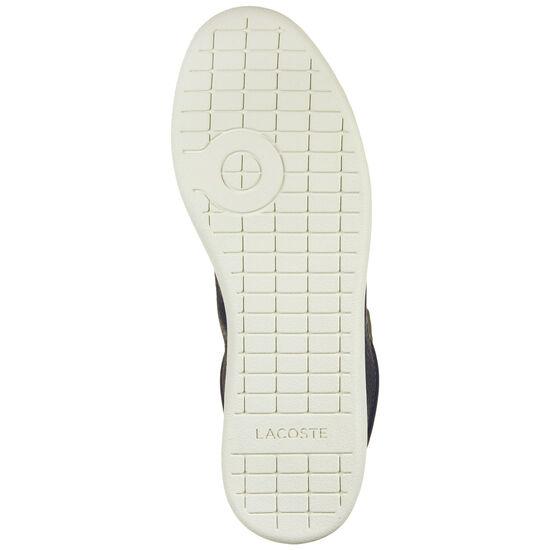 Carnaby Evo 120 Sneaker Herren, dunkelblau / weiß, zoom bei OUTFITTER Online