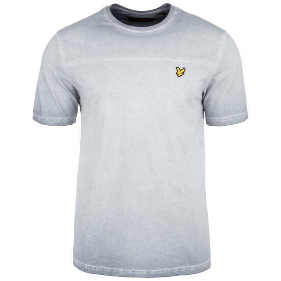 Ombre T-Shirt Herren, hellgrau, zoom bei OUTFITTER Online