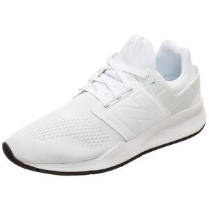 MS247-EW-D Sneaker Herren, Weiß, zoom bei OUTFITTER Online