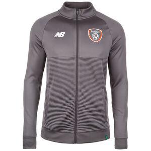 Irland Elite Walk Out Jacke Herren, grau, zoom bei OUTFITTER Online