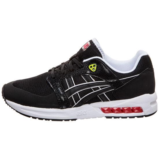 GELSAGA SOU Sneaker Damen, schwarz / weiß, zoom bei OUTFITTER Online