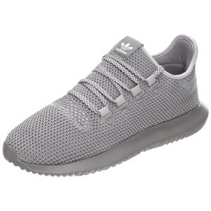 Tubular Shadow CK Sneaker, Grau, zoom bei OUTFITTER Online