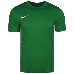 Dry Park 18 Trainingsshirt Herren, grün, zoom bei OUTFITTER Online