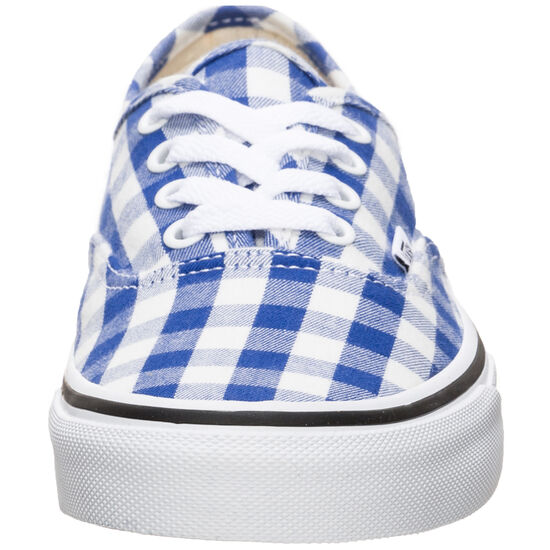 Authentic Sneaker Damen, blau, zoom bei OUTFITTER Online