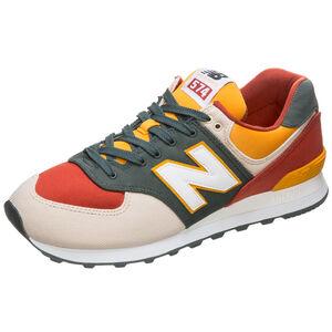 ML574-IND-D Sneaker Herren, bunt, zoom bei OUTFITTER Online