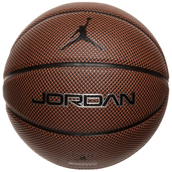 Jordan Legacy 8P Basketball, , zoom bei OUTFITTER Online
