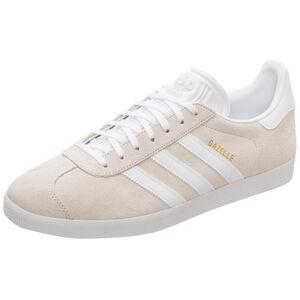 Gazelle Sneaker, Beige, zoom bei OUTFITTER Online