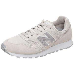 WL373-MBB-B Sneaker Damen, Beige, zoom bei OUTFITTER Online