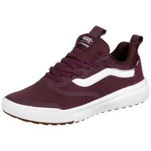 UltraRange Rapidweld Sneaker, braun / weiß, zoom bei OUTFITTER Online