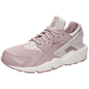 Air Huarache Run Sneaker Damen, Pink, zoom bei OUTFITTER Online