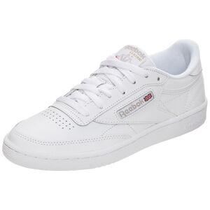 CLUB C 85 Sneaker Damen, Weiß, zoom bei OUTFITTER Online