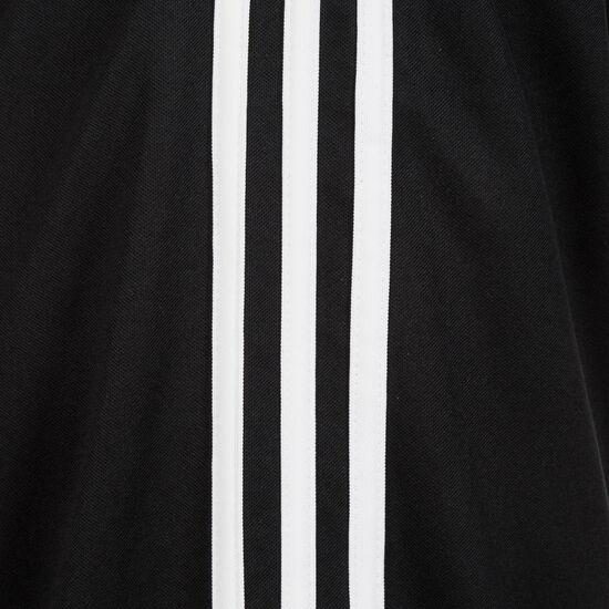 Squadra 17 Short Damen, schwarz / weiß, zoom bei OUTFITTER Online