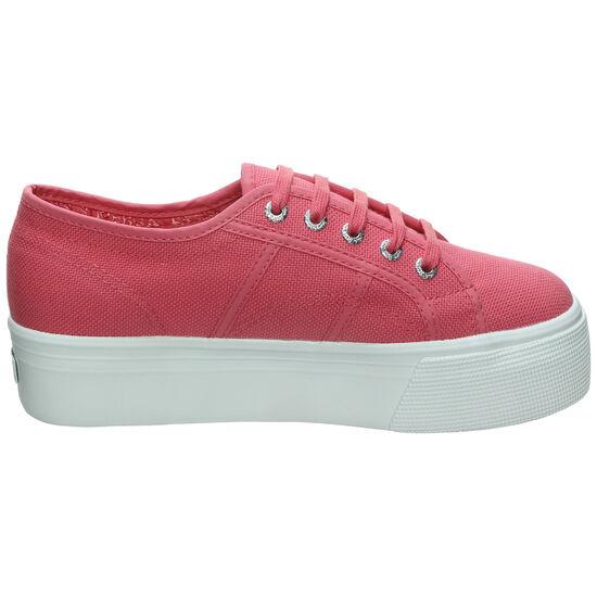 2790ACOTW Sneaker Damen, pink, zoom bei OUTFITTER Online