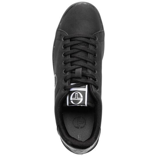 Gran Torino NBX Sneaker Herren, schwarz, zoom bei OUTFITTER Online