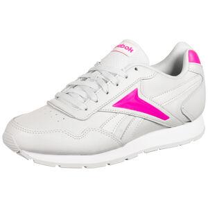 Royal Glide Sneaker Damen, beige / pink, zoom bei OUTFITTER Online