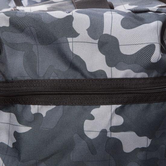 Core Graphic Medium Grip Sporttasche, , zoom bei OUTFITTER Online