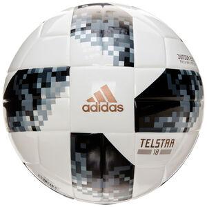 Telstar 18 World Cup Junior 290 WM 2018 Fußball, , zoom bei OUTFITTER Online