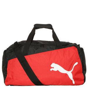 Pro Training Sporttasche Medium, , zoom bei OUTFITTER Online