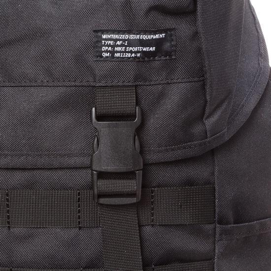 AF1 Rucksack, , zoom bei OUTFITTER Online