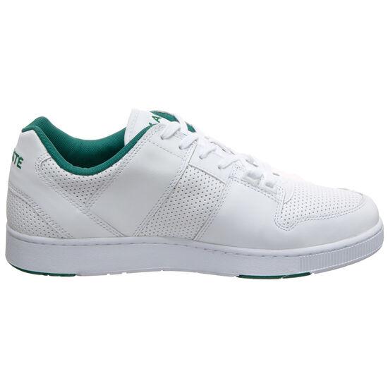 Thrill 319 Sneaker Herren, weiß / grün, zoom bei OUTFITTER Online