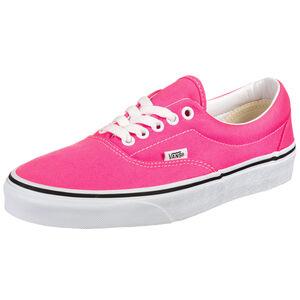 Era Sneaker, pink / weiß, zoom bei OUTFITTER Online