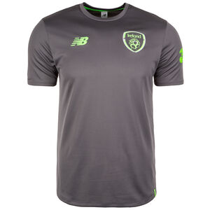 Irland Elite T-Shirt Herren, grau, zoom bei OUTFITTER Online
