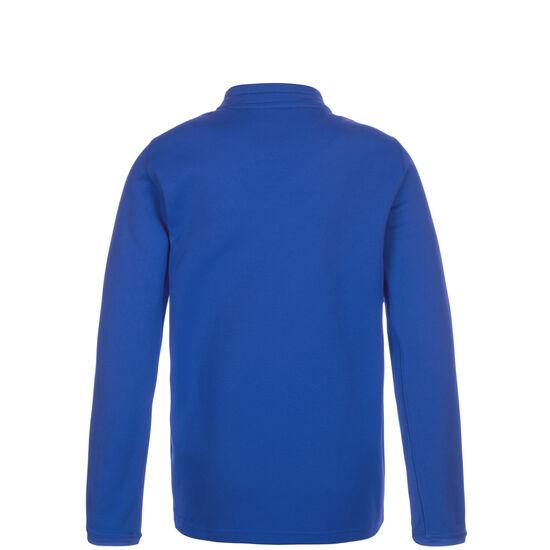 Academy 16 Midlayer Trainingsshirt Kinder, Blau, zoom bei OUTFITTER Online