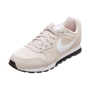 MD Runner 2 Sneaker Kinder, Beige, zoom bei OUTFITTER Online