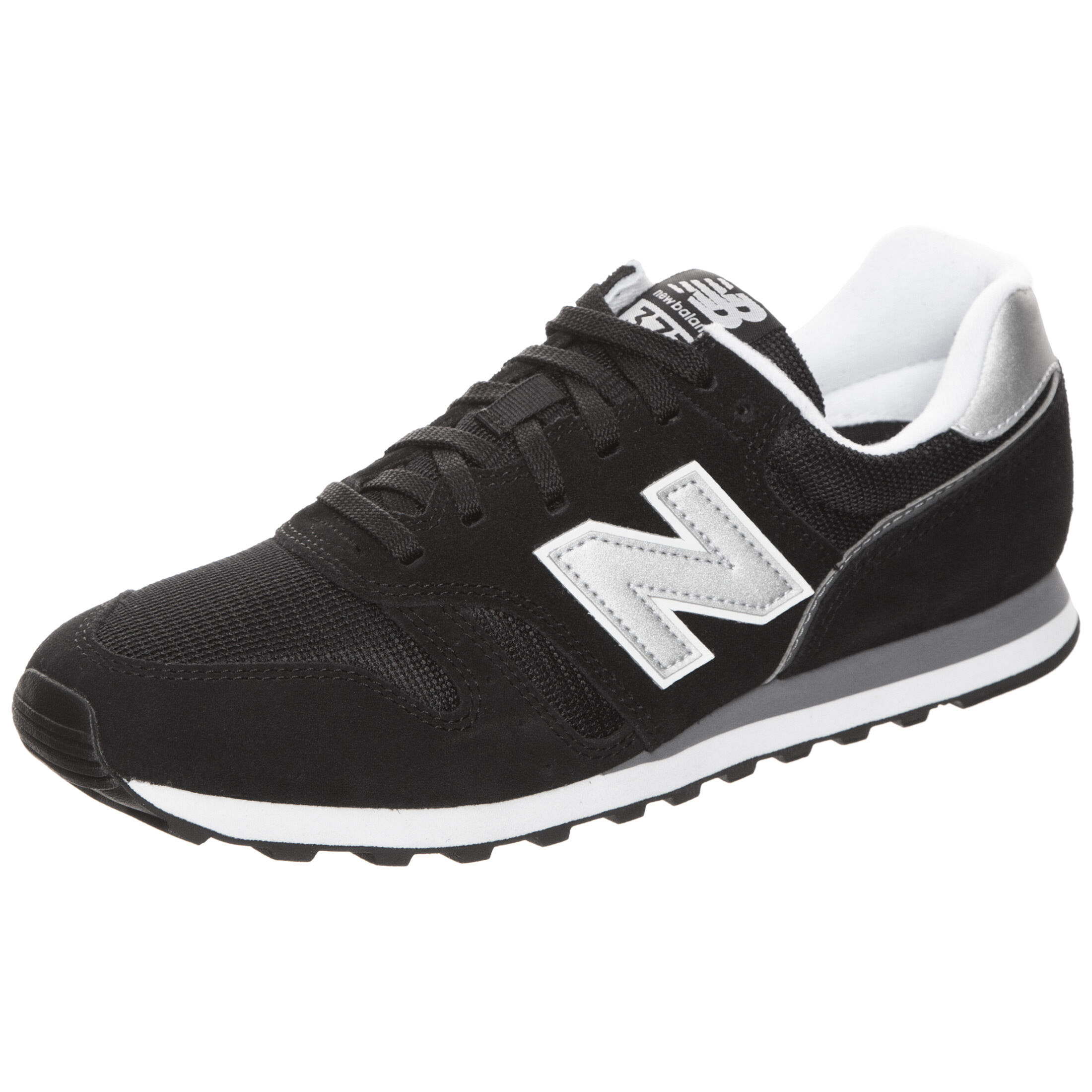 New Balance 373 | Sneaker Shop Lifestyle bei OUTFITTER