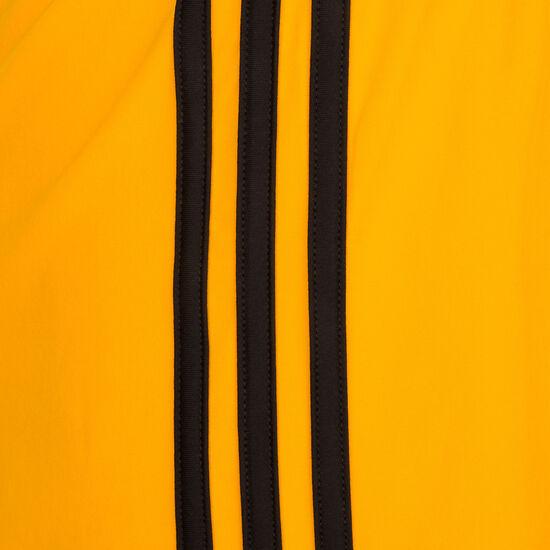 Condivo 18 Short Herren, gelb / schwarz, zoom bei OUTFITTER Online